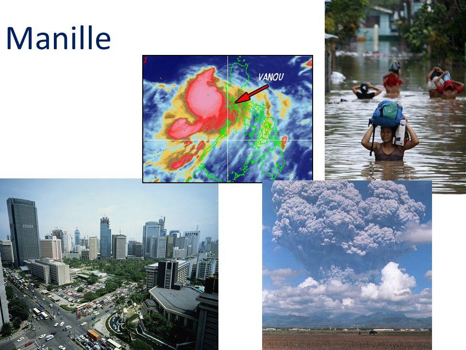 Manille