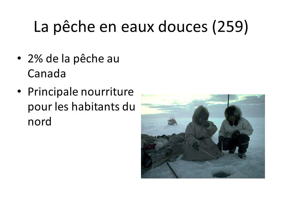 La pêche en eaux douces (259)