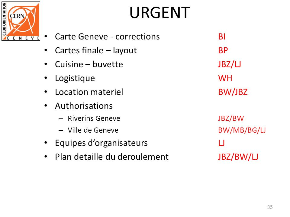 URGENT Carte Geneve - corrections BI Cartes finale – layout BP