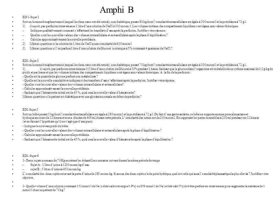 Amphi B ED 1-Sujet 1.