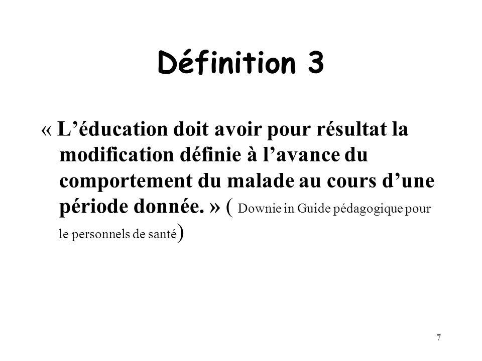 Définition 3