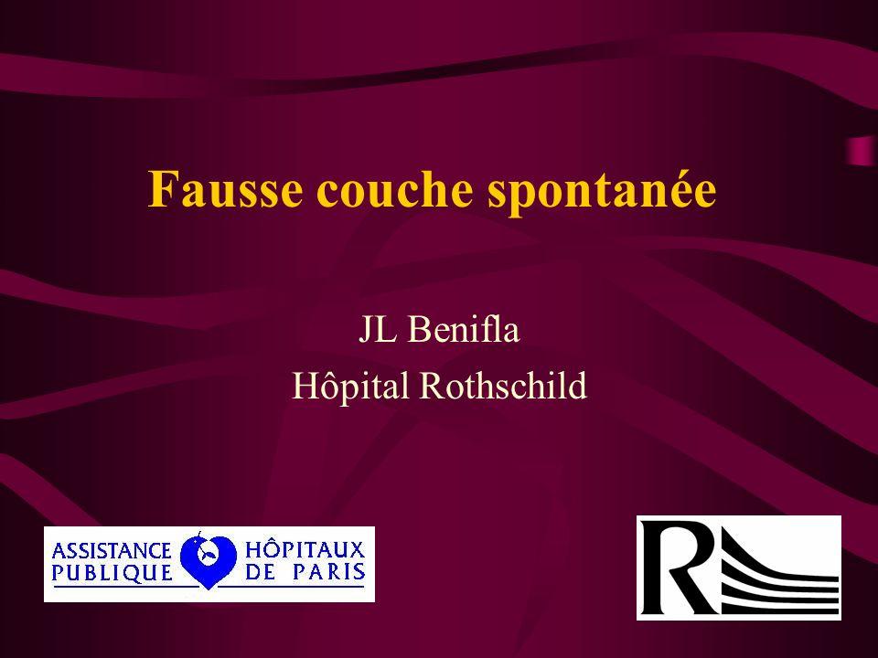 Fausse couche spontan e ppt t l charger - Fausse couche spontanee symptomes ...