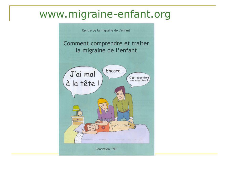 www.migraine-enfant.org
