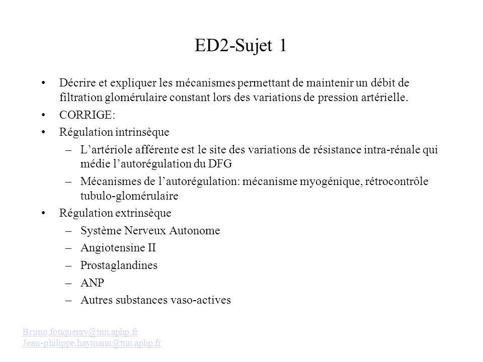 ED2-Sujet 1