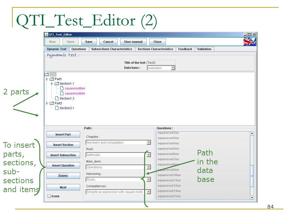QTI_Test_Editor (2) 2 parts