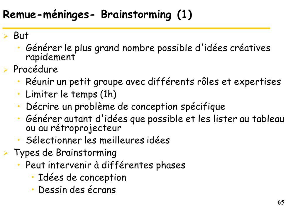 Remue-méninges- Brainstorming (1)