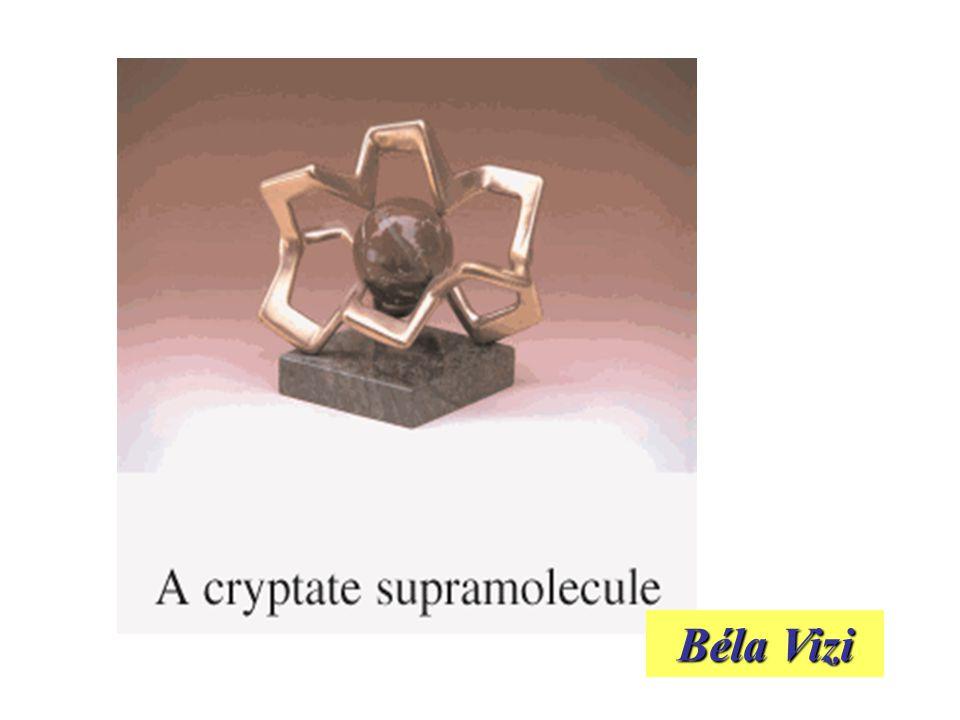 Béla Vizi