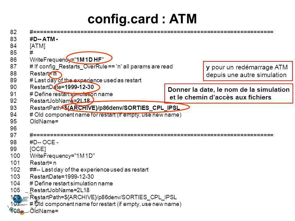 config.card : ATM 82 #======================================================================== 83 #D-- ATM -