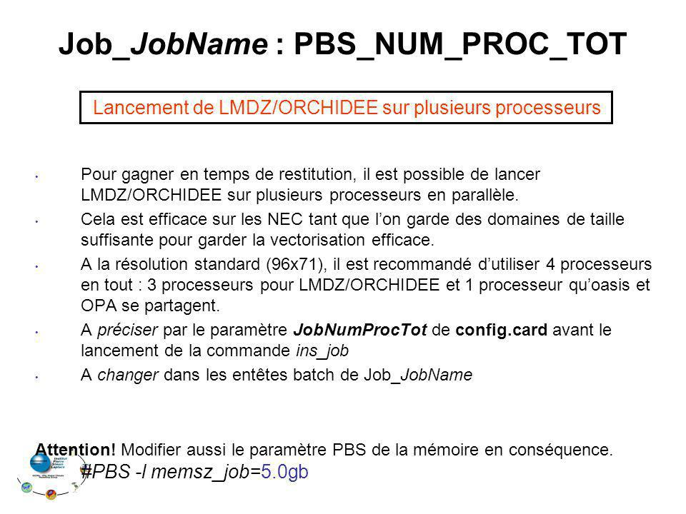 Job_JobName : PBS_NUM_PROC_TOT