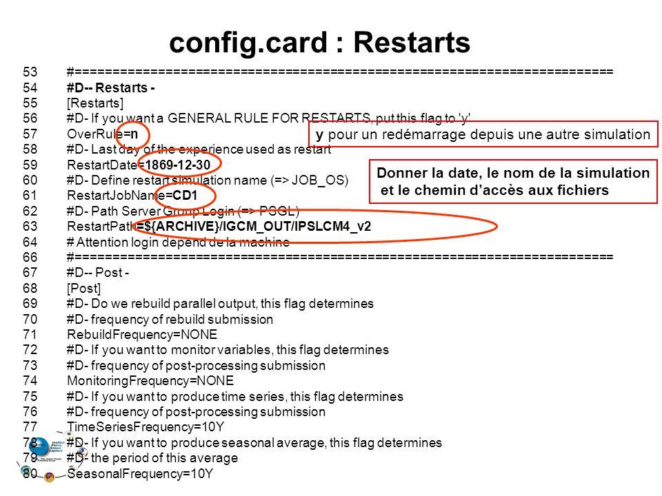 config.card : Restarts 53 #========================================================================