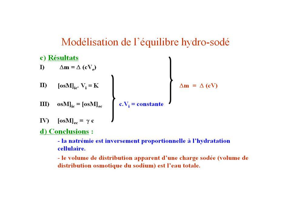 Equilibre Hydro-sodé 2