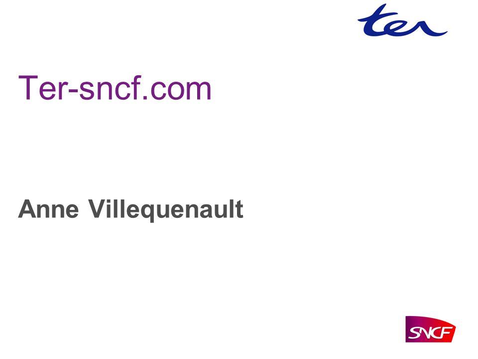 Ter-sncf.com Anne Villequenault