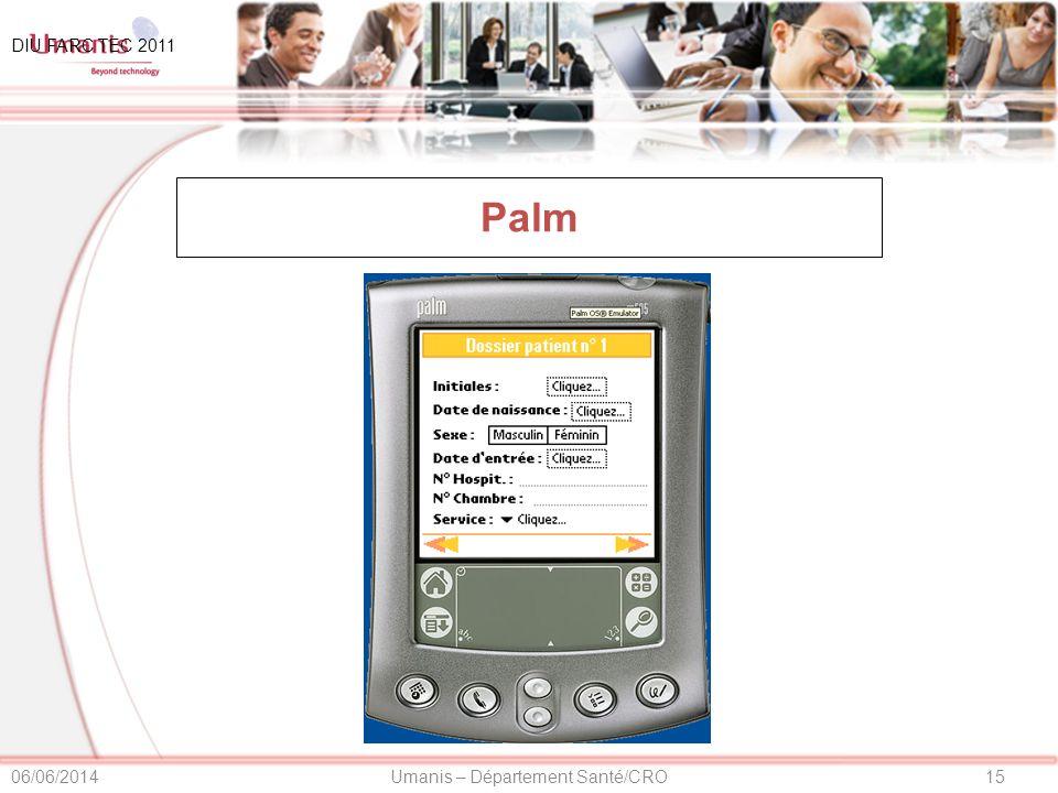 01/04/2017 DIU FARC TEC 2011 Palm