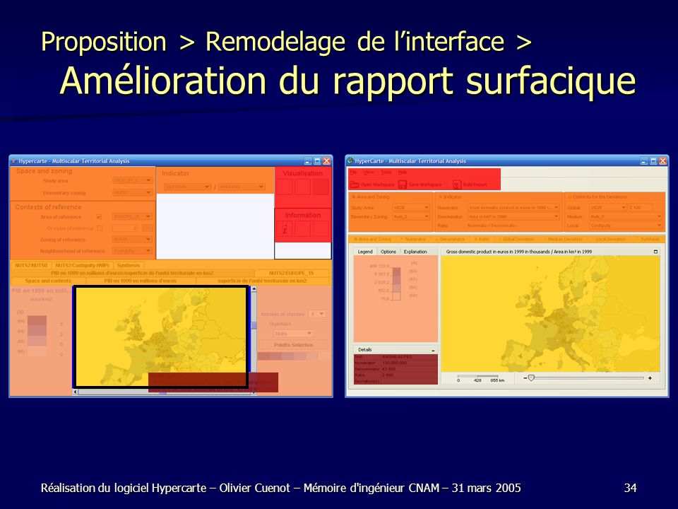 Proposition > Remodelage de l'interface >