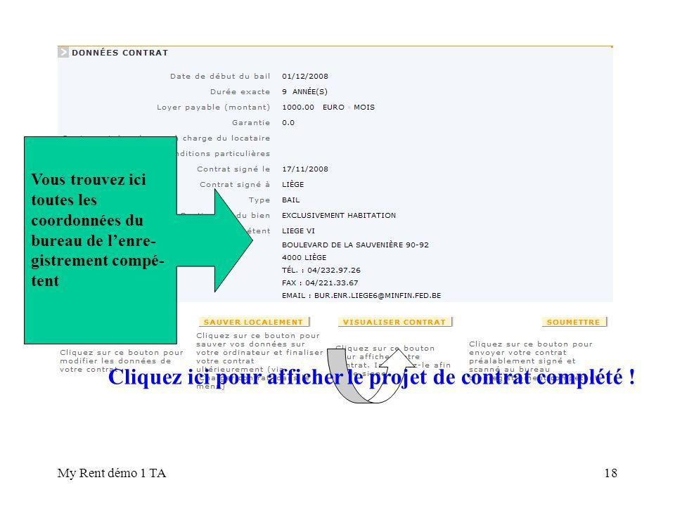 Cliquez ici pour afficher le projet de contrat complété !