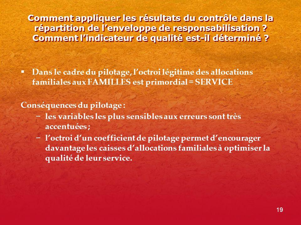 contr u00d4le administratif