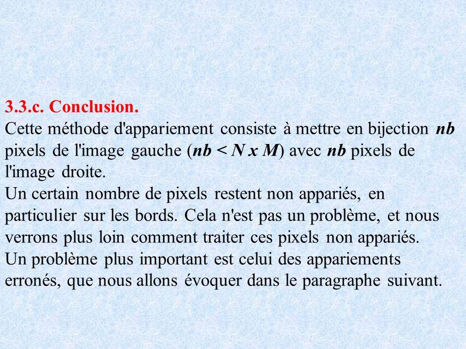 3.3.c. Conclusion.