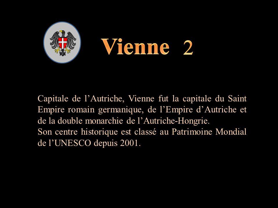 Vienne 2.