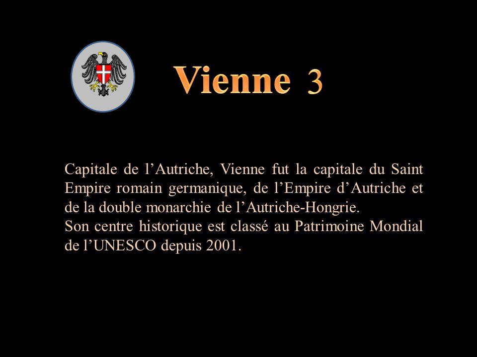 Vienne 3.
