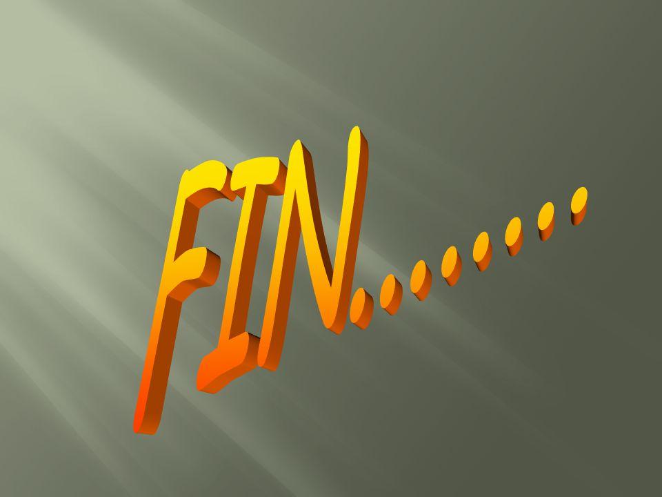 FIN........