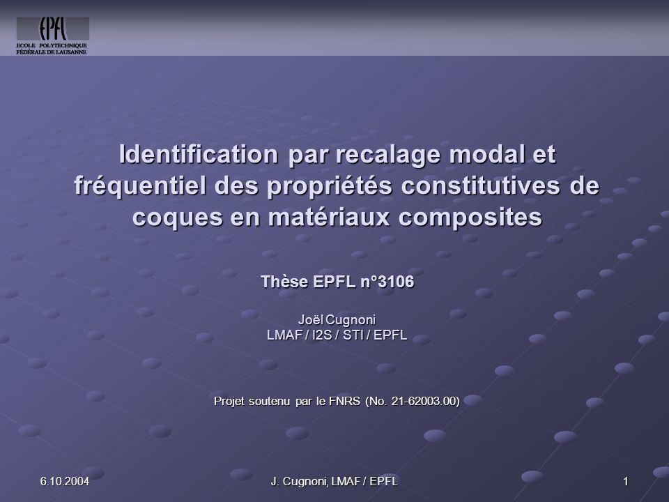 Projet soutenu par le FNRS (No. 21-62003.00)