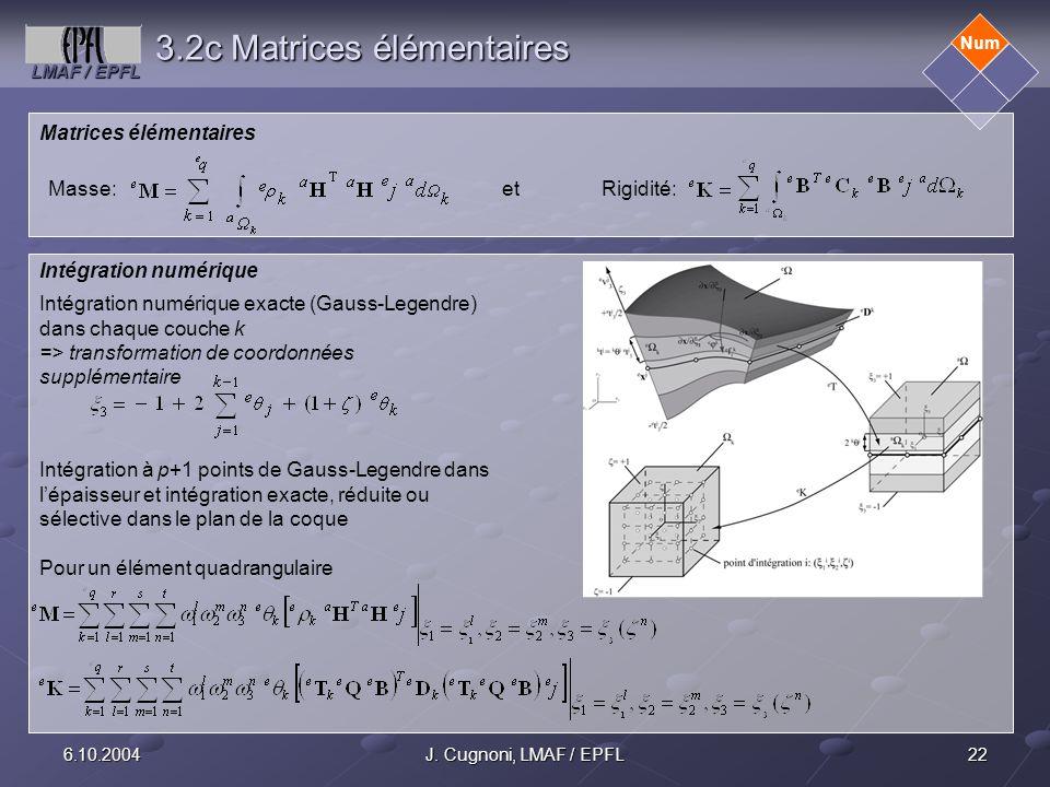 3.2c Matrices élémentaires