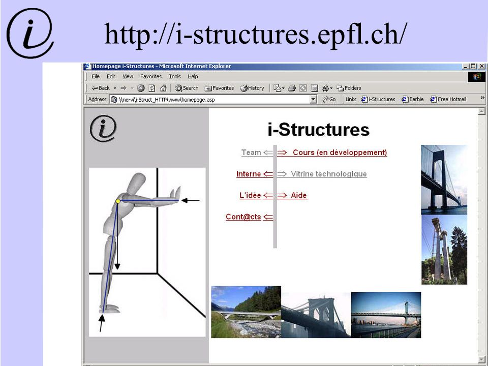 http://i-structures.epfl.ch/