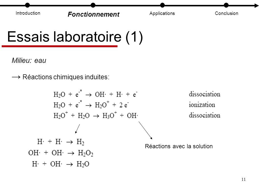 Essais laboratoire (1)