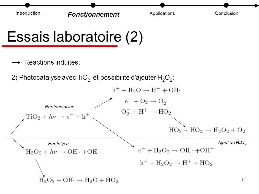Essais laboratoire (2)