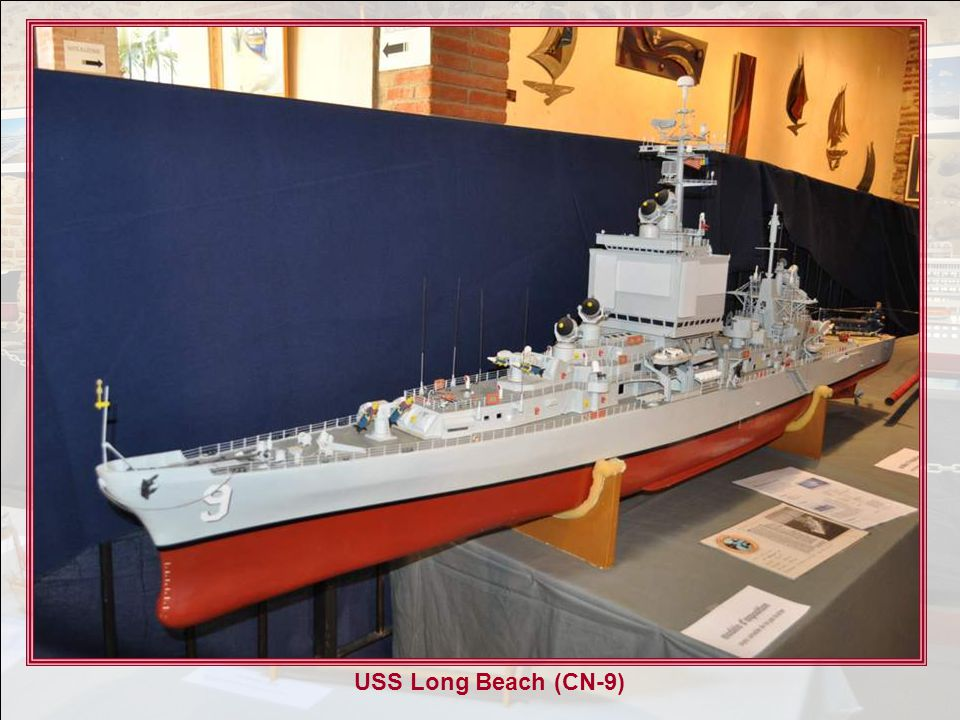 USS Long Beach (CN-9)