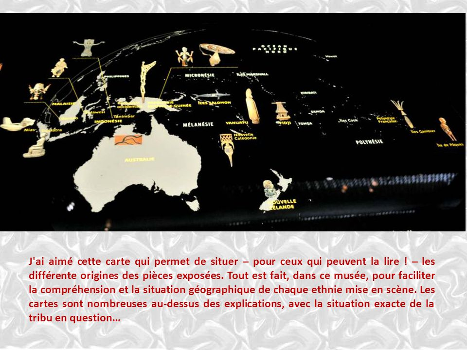 J ai aimé cette carte qui permet de situer – pour ceux qui peuvent la lire .