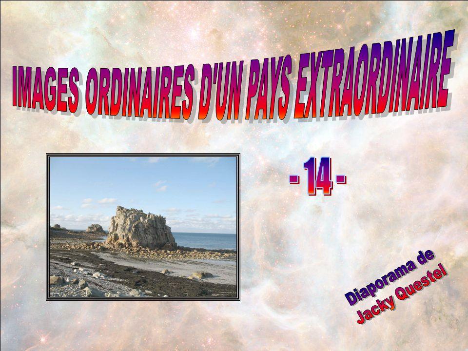 IMAGES ORDINAIRES D UN PAYS EXTRAORDINAIRE