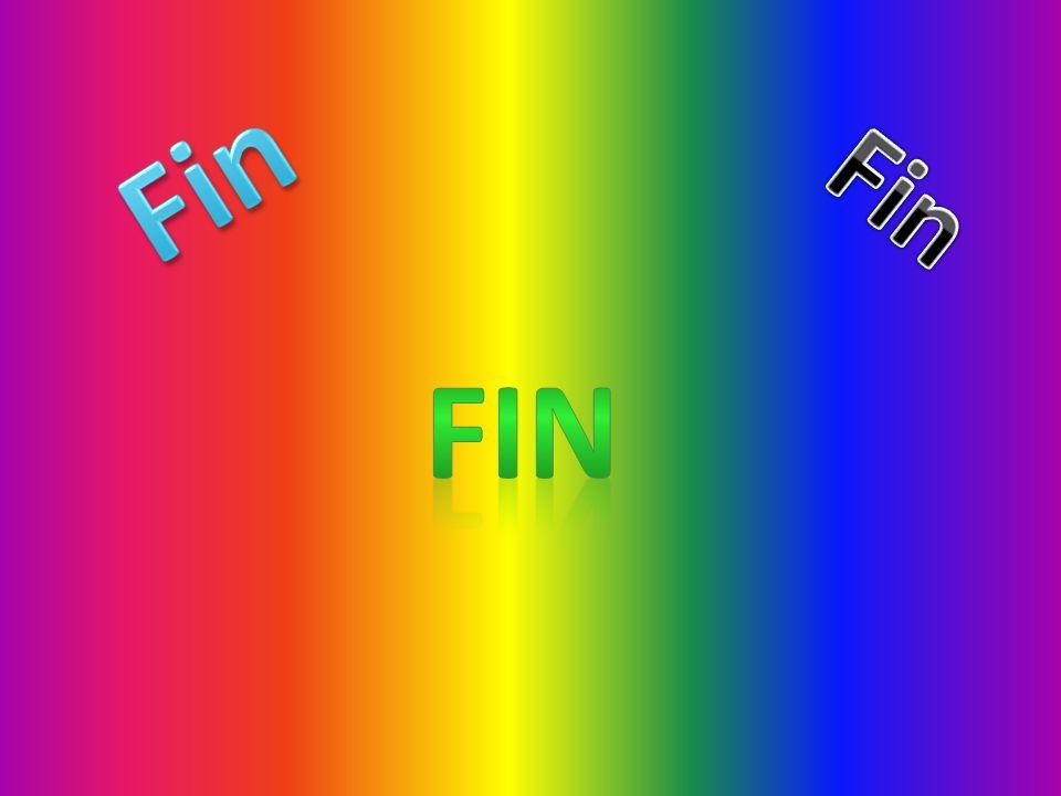 Fin Fin Fin