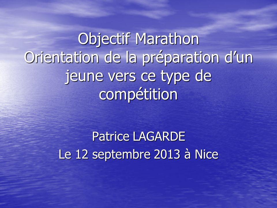 Patrice LAGARDE Le 12 septembre 2013 à Nice