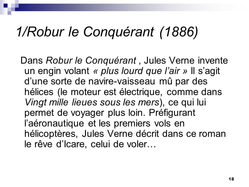 1/Robur le Conquérant (1886)