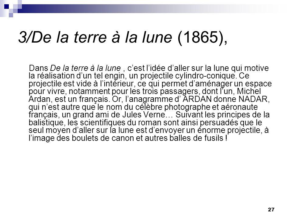 3/De la terre à la lune (1865),