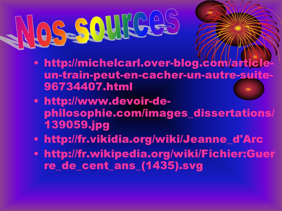 Nos sources http://michelcarl.over-blog.com/article-un-train-peut-en-cacher-un-autre-suite-96734407.html.