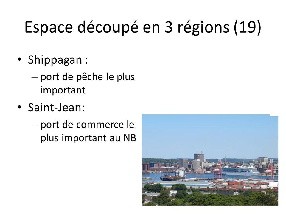 Espace découpé en 3 régions (19)