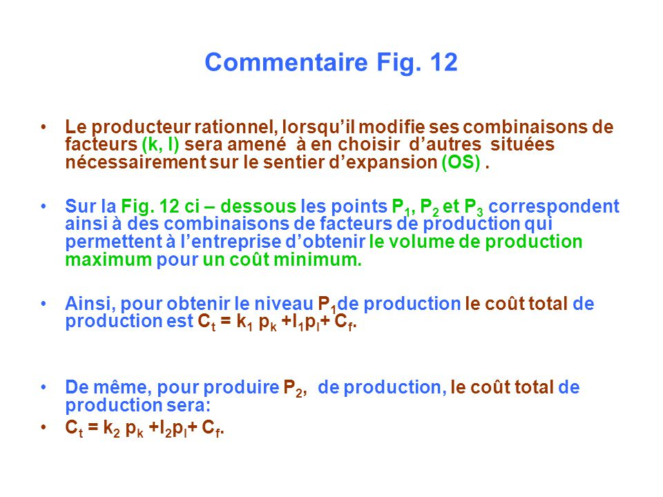 Commentaire Fig. 12