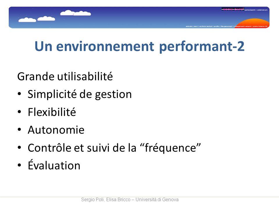 Un environnement performant-2