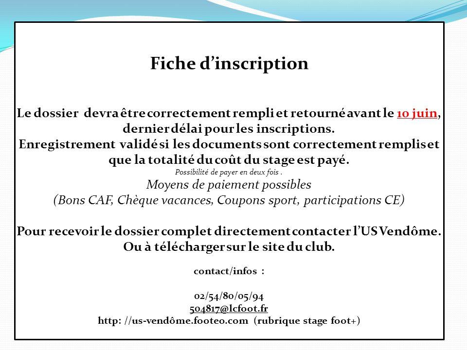 Dossier Caf Les D Ef Bf Bdlai