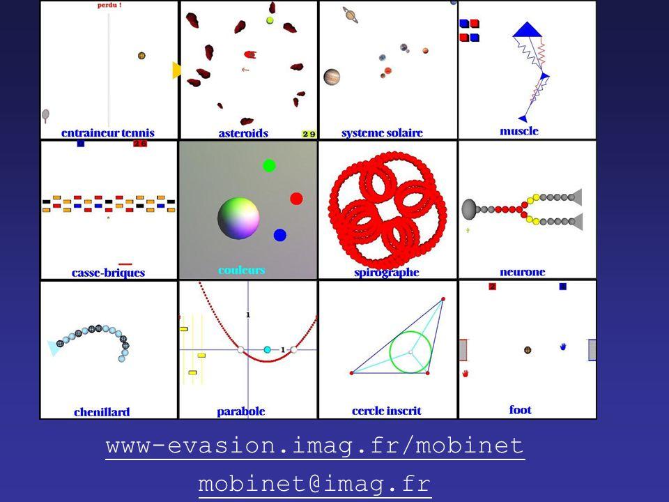www-evasion.imag.fr/mobinet