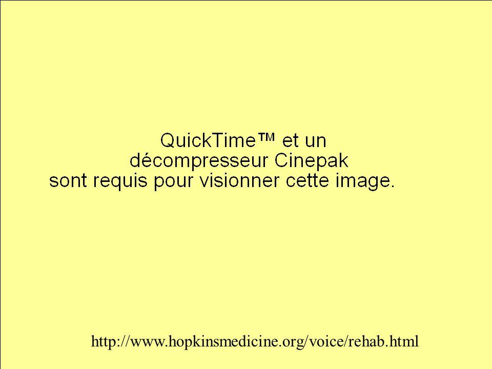 http://www.hopkinsmedicine.org/voice/rehab.html