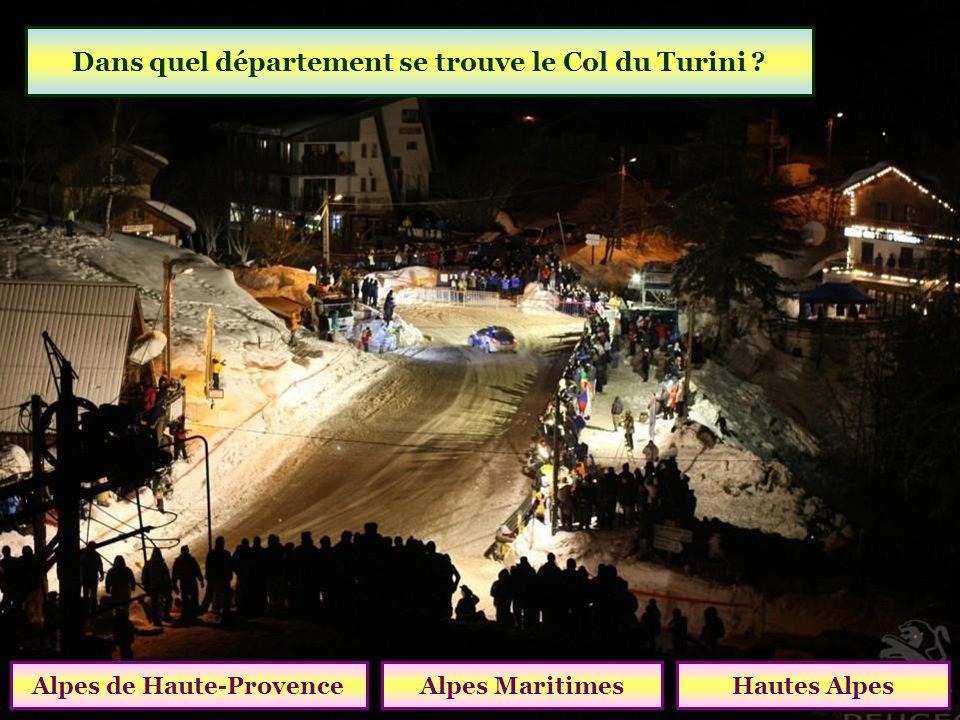 Dans quel département se trouve le Col du Turini
