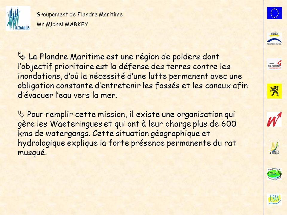 Groupement de Flandre Maritime