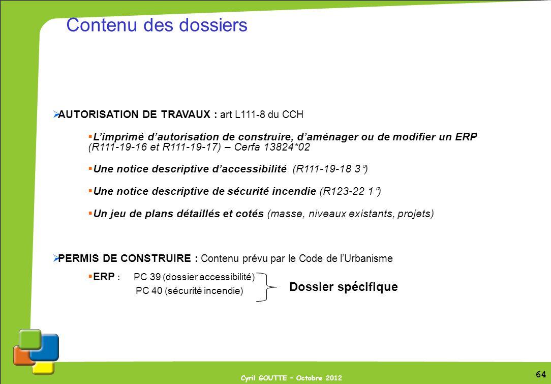 Proposition de strat gie ppt t l charger for Notice descriptive permis de construire
