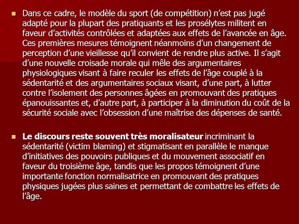 Evolution des modes de gestion publique de pr vention - Nouvelle grille indiciaire cadre de sante ...