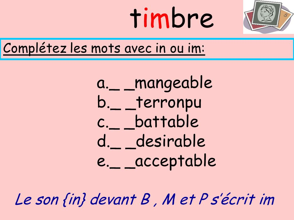 timbre _ _mangeable _ _terronpu _ _battable _ _desirable _ _acceptable