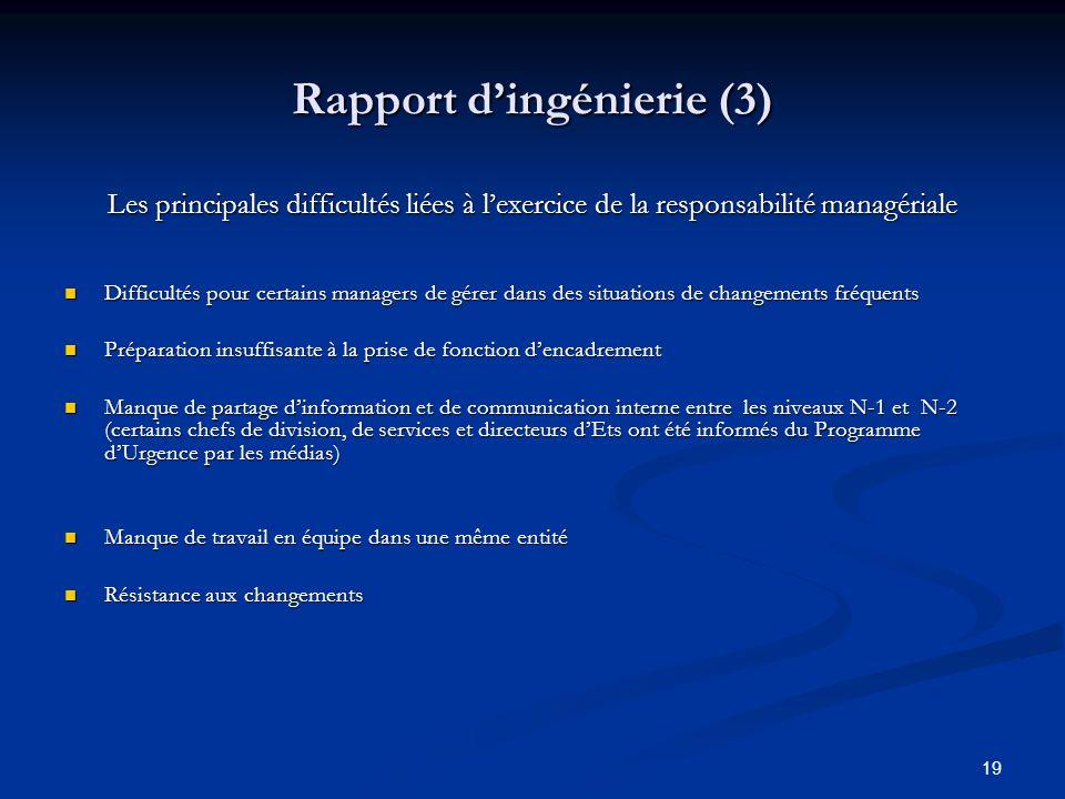 Rapport d'ingénierie (3)