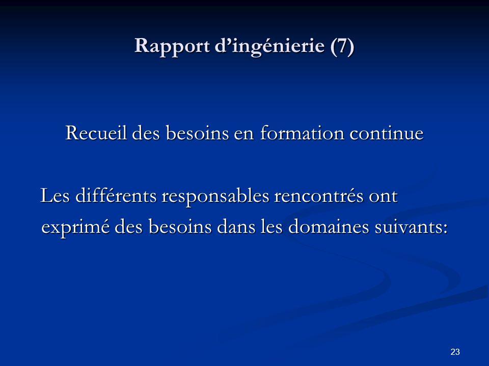 Rapport d'ingénierie (7)